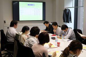 Img 0712 一般社団法人日本ペイシェント エクスペリエンス研究会